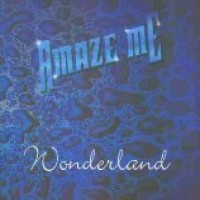 Purchase Amaze Me - Wonderland