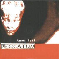 Purchase Amor Fati - Peccatum