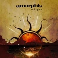 Purchase Amorphis - Amorphis