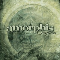 Purchase Amorphis - Chapters