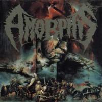 Purchase Amorphis - The Karelian Isthmus