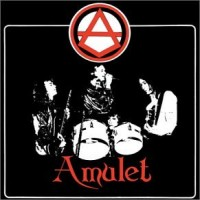 Purchase Amulet - Amulet