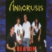 Purchase Anacrusis - Reason