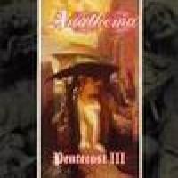 Purchase Anathema - Pentecost III