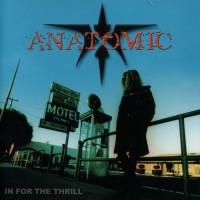 Purchase Anatomic - In For The Thrill