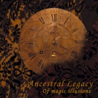Purchase Ancestral Legacy - Of Magic Illusions