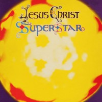 Purchase Andrew Lloyd Webber - Jesus Christ Superstar CD1
