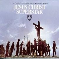 Purchase Andrew Lloyd Webber - Jesus Christ Superstar CD2
