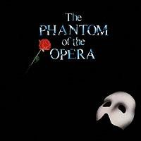 Purchase Andrew Lloyd Webber - The Phantom Of The Opera (Expanded Edition)