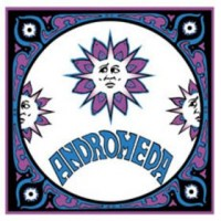 Purchase Andromeda - Andromeda