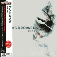 Purchase Andromeda - Chimera