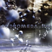 Purchase Andromeda - II = I