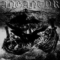 Purchase Angantyr - Haevn