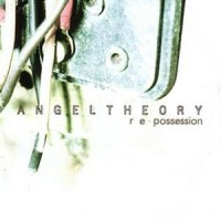 Purchase Angel Theory - Re-Possession