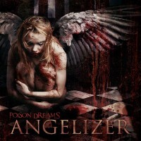 Purchase Angelizer - Poison Dreams