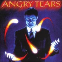 Purchase Angry Tears - Angry Tears