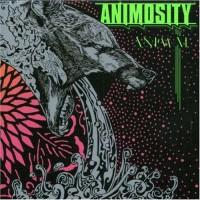 Purchase Animosity - Animal