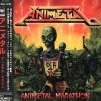 Purchase Animetal - Animetal Marathon