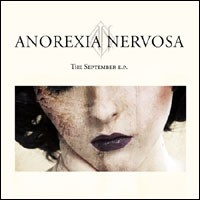 Purchase Anorexia Nervosa - The September