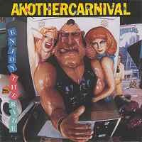 Purchase Another Carnival - Enjoy The Ride