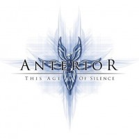 Purchase Anterior - This Age Of Silence