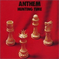 Purchase Anthem - Hunting Time