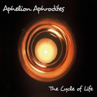 Purchase Aphelion Aphrodites - The Cycle Of Life