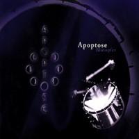 Purchase Apoptose - Blutopfer