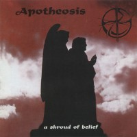 Purchase Apotheosis - A Shroud Of Belief