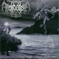 Purchase Apotheosis - Farthest From The Sun