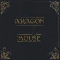 Purchase Aragon - Mouse