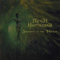 Purchase Arch Nemesis - Shadows In The Mirror