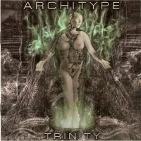 Purchase Architype - Trinity