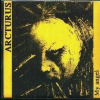 Purchase Arcturus - My Angel