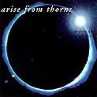 Purchase Arise From Thorns - Before An Audience Of Stars