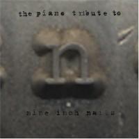 Purchase Ark Sono - Piano Tribute To Nine Inch Nails