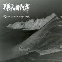 Purchase Arkona - Raw Years 1993-95