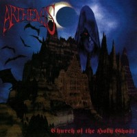 Purchase Arthemis - Church Of The Holy Ghost