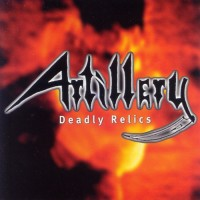 Purchase Artillery - Deadly Relics