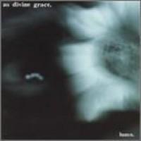 Purchase As Divine Grace - Lumo