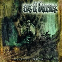 Purchase As It Burns - Mortal Dusk