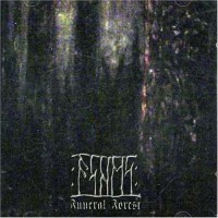 Purchase Ashes - Funeral Forest