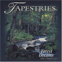 Purchase Ashley & Franks - Tapestries - Forest Dreams