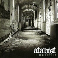 Purchase Atavist - Atavist