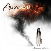 Purchase Assailant - Nemesis Within
