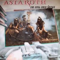 Purchase Astaroth - The Long Loud Silence (EP)