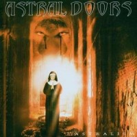 Purchase Astral Doors - Astralism