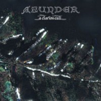 Purchase Asunder - A Clarion Call