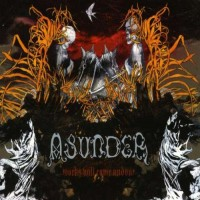 Purchase Asunder - Works Will Come Undone