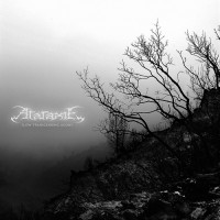 Purchase Ataraxie - Slow Transcending Agony